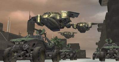 http://www.realworldce.com//images/uploads/Halo%20Vehicles/Halo%20Vehicles.jpg