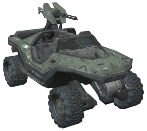 http://www.realworldce.com//images/uploads/Halo%20Vehicles/Warthog/Warthog.png
