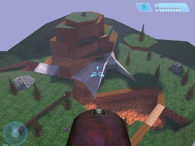 Realworld guild map download blog archive bob omb battlefield realworld guild map archive download realworld guild forum gumiabroncs Gallery