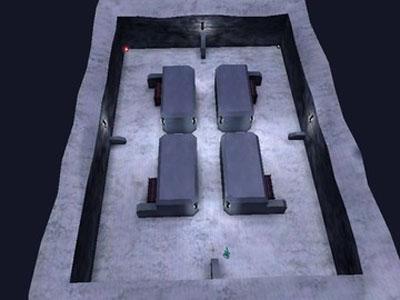 map fy iceworld