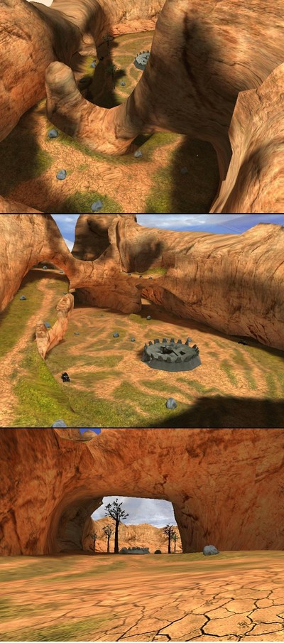 http://www.realworldce.com/maps/images/Camtrackarena.jpg